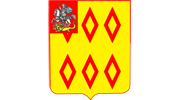 Администрация Ногинского муниципального района Московской области