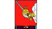 Администрация города Вологды