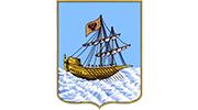 Администрация города Костромы