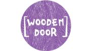 Антикафе Wooden Door