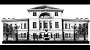 Vēstures muzejs skulptors un rotaslietas