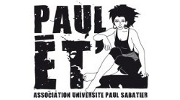 Student Council of the University Paul Sabatier