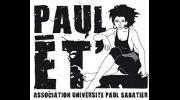 Studentu padome Universitātes Paul Sabatier