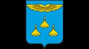 Национальный центр авиастроения, наукоград Жуковский