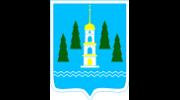 город Раменское