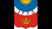 Администрация города Тихвина