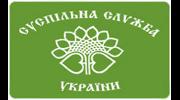 Черниговская городская организация
