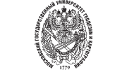 Moscow State University of Geodesy and Cartography (MIIGAiK)