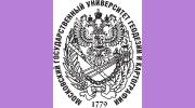 Maskavas Valsts universitāte Ģeodēzijas un kartogrāfijas (MIIGAiK)