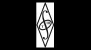 Лицей «Физико-техническая школа»