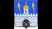 Pārvalde no pilsētas Sergiev Posad