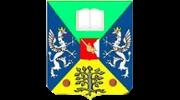 Вологодский государственный педагогический университет