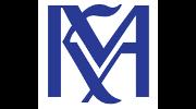 Національний університет Києво-Могилянська Академія