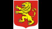 Администрация города Ржева