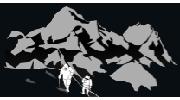 Ушба - снаряжения для альпинизма и туризма