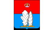 Администрация МО Город Всеволожск