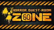 Хоррор квест-комната Зона 60