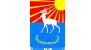 МО Куйвозовское сельское поселение
