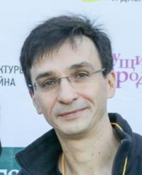 Андрей Иммореев