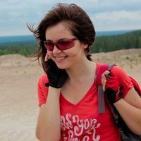 Валентина Маргальникова