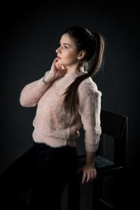 Диана Ковальчук