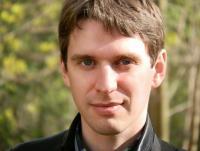Алексей Берестовский