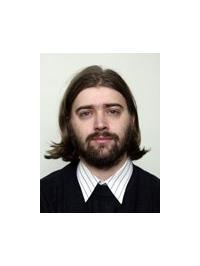 Александр Буберман