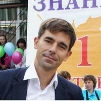 Анатолий Вершинин