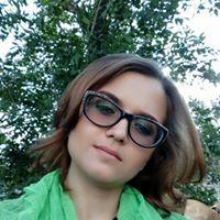 Татьяна Пелих
