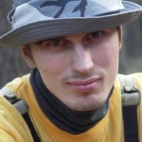 Константин Бочкарев