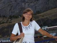 Елена Чухнюк