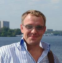 Михаил Тетерлев