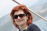 Марина Лобода