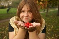 Ирина Грязнова