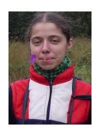 Лида Антоненко