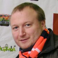 Игорь Винокуров