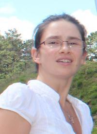 Анна Грушко