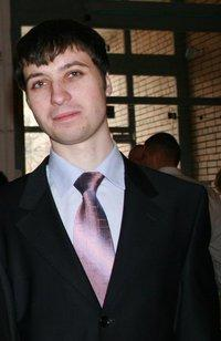 Grigori Nikolaenko