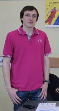 Станислав Зотов