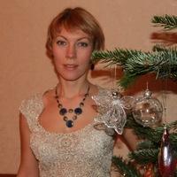 Екатерина Точанская