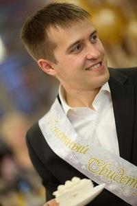 Igor Mandrin