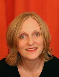 Мария Нелидова