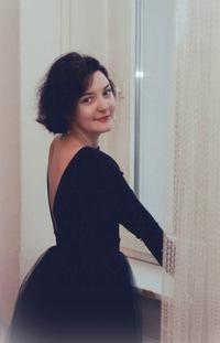 Нина Локи