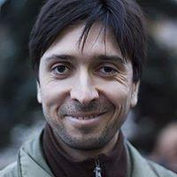 Артемий Дановский