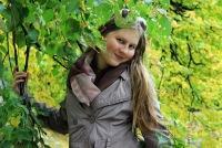 Таня Кукушкина