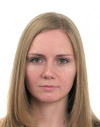 Антонина Афанасьева
