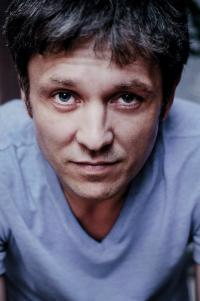 Sergei Plaxienko