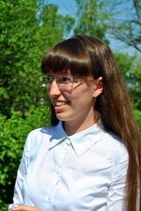 Татьяна Кочемасова
