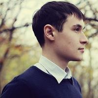 Илья Аблеев