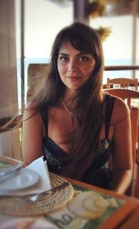 Ирина Поляк
